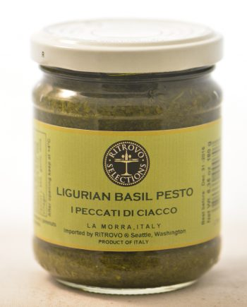 Peccati_di_Ciacco_Ligurian_Basil_Pesto__64171.jpg