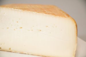 taleggio-double-skull-caputos-cheese-cave-12-of-14