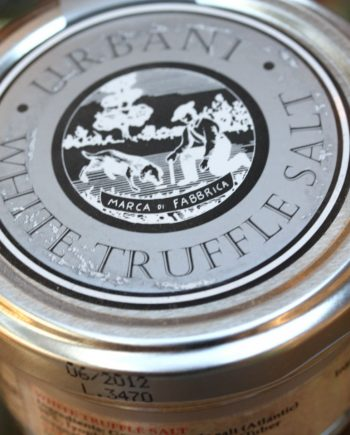 White_Truffle_Salt__3.5_oz__69495__55398.jpg