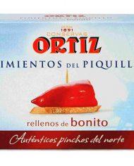 ortiz_piquillo_peppers_stuffed_tuna__22291.jpg