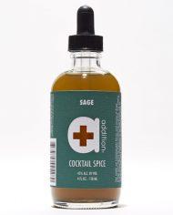 sage_addition_cocktail_spice_500__87067.jpg