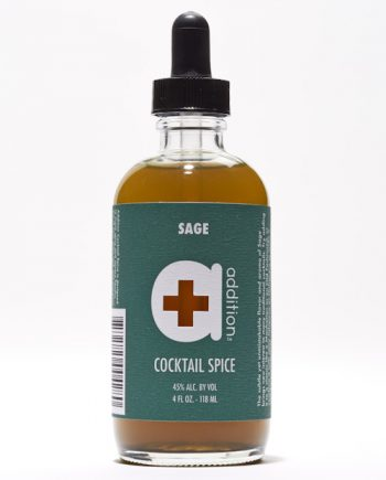 sage_addition_cocktail_spice_500__87067.jpg