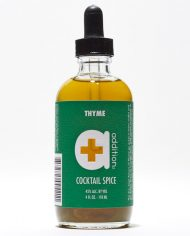 thyme_addition_cocktail_spice_500__85553.jpg