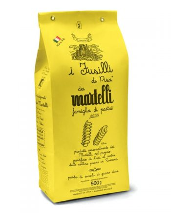 martelli-fusilli-500g-mrt0090-696x696