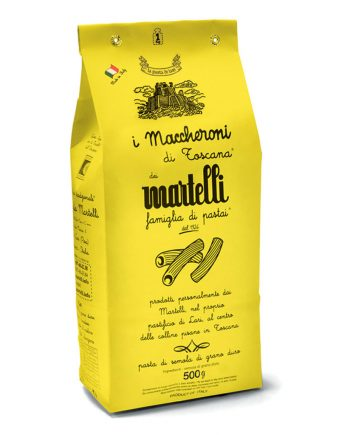 martelli-maccheroni-500g-mrt0045