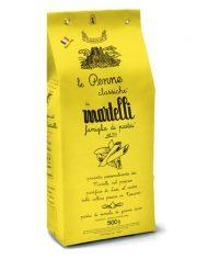 martelli-penne-500g-mrt0021-696×696