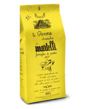 martelli-penne-500g-mrt0021-696x696