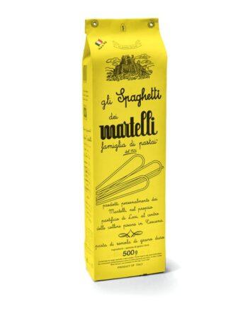 martelli-spaghetti-500g-mrt0014-696x696