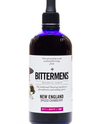 bittermens-spiced-cranberry-front