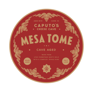 ccc-labels-mesa-tome