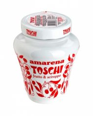 toschi-amarena-sour-cherries-in-syrup-510-g-18-oz-50efe2e0e6082
