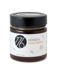 776-honey-and-chios-mastic