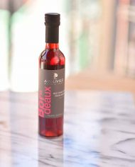A-L'Olivier-Bourdeaux-Red-Wine-Vinegar-8.4-oz-250-ml-(2)-web