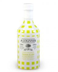 A-L'Olivier-French-Vinaigrette-Coconut-and-Lime