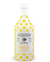 A-L'Olivier-French-Vinaigrette-Pineapple-and-Mango