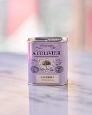 A-L'Olivier-Lavender-Infused-Olive-Oil-web