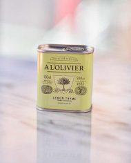 A-L'Olivier-Lemon-Thyme-Infused-Olive-Oil-web