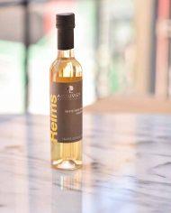 A-L'Olivier-Reims-White-Wine-Vinegar-8.4-oz-(3)-web