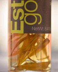 A-L'Olivier-Tarragon-Wine-Vinegar-8.4-oz-250-ml-(7)-web