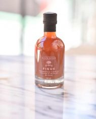 A-L'Olivier-Vinegar-Fig-200-ml-web