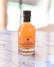 A-L'Olivier-Vinegar-Lemon-Grapefruit-200-ml-web