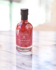A-L'Olivier-Vinegar-Raspberry-200-ml-web