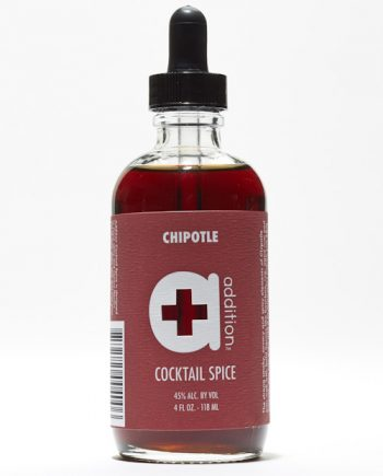 addition-chipotle-cocktail-spice