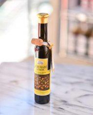 Agrumato-Olive-Oil-Lemon-web