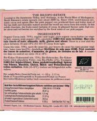 akesson-75_-trinitario-_-pink-pepper-back