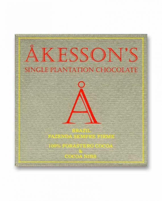 akessons-brazil-100-forastero-cocoa-nibs-front
