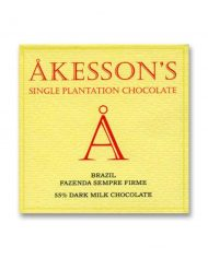 akessons-brazil-55-dark-milk-front