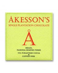 akessons-brazil-75-coffee-nibs-front
