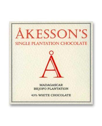 akessons-madagascar-43-white-front