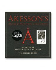 akessons-madagascar-75-criollo-front