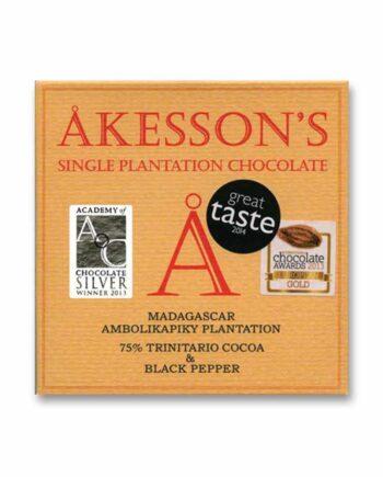 akessons-madagascar-75-trinitario-black-pepper-front