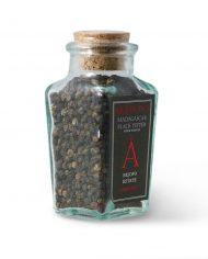Akessons-Madagascar-Black-Pepper-Side