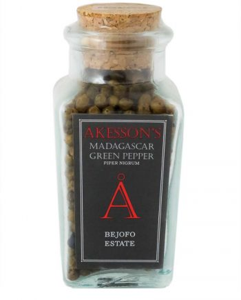 akessons-madagascar-green-pepper-corns