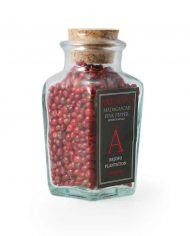 Akessons-Madagascar-Pink-Pepper-Side