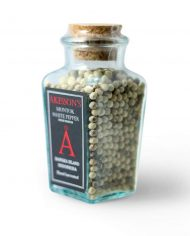 Akessons-Muntok-White-Pepper-2