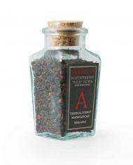 Akessons-Voatsiperifery-Wild-Pepper-Side