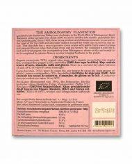 akessons-madagascar-75-trinitaro-pink-pepper-back