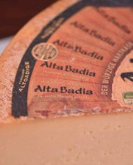 Alta-Badia-3A
