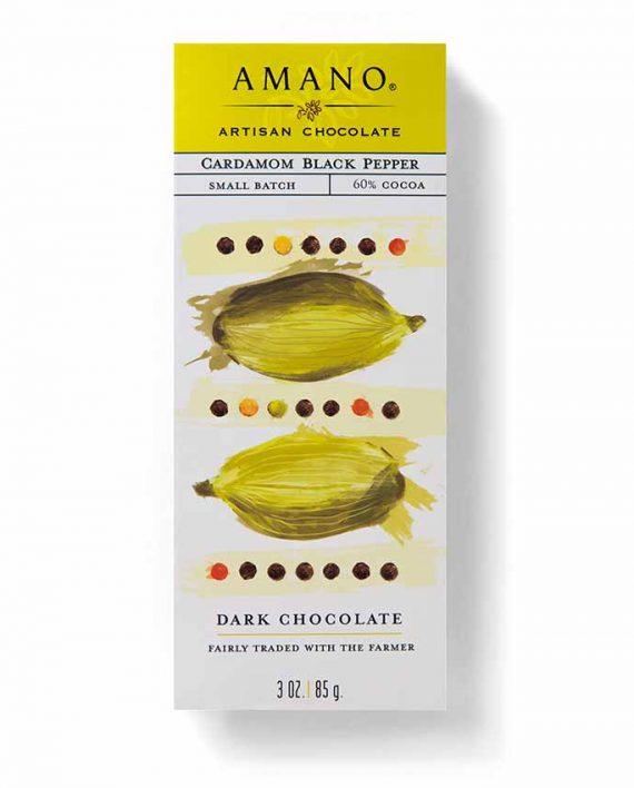 amano-black-cardamom-pepper-front