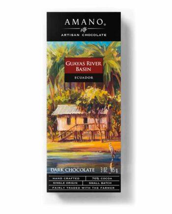 amano-guayas-river-exuador