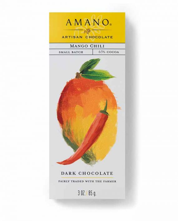 amano-mango-chili