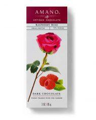amano-raspberry-rose