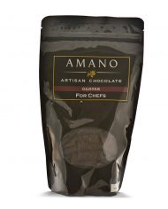 Amano-for-Chefs-Guayas