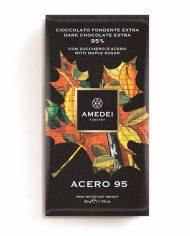 Amedei-Acero-95-Front