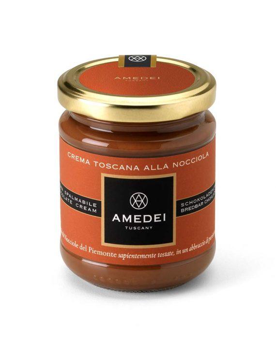 Amedei-Crema-Toscana-Alla-Nocciola-Front