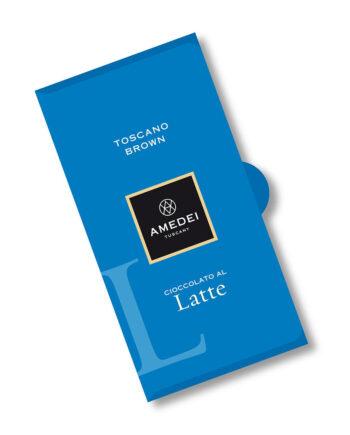Amedei-Toscano-Brown-Latte-Front